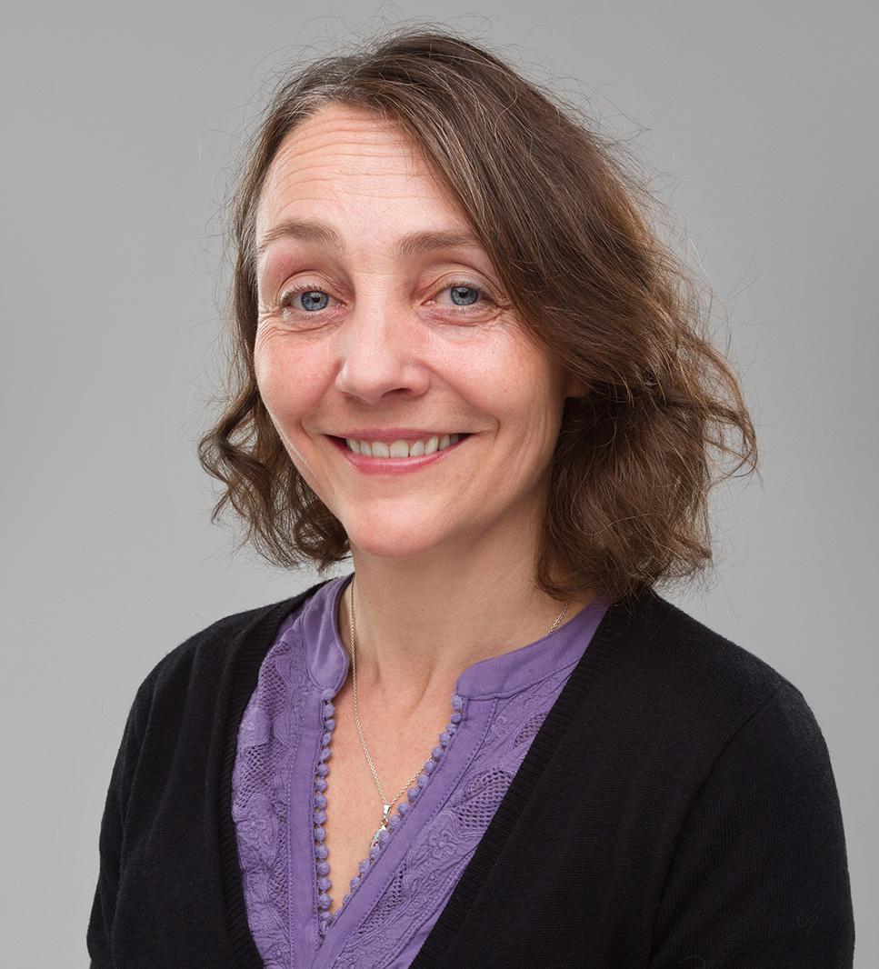 Monica Åström