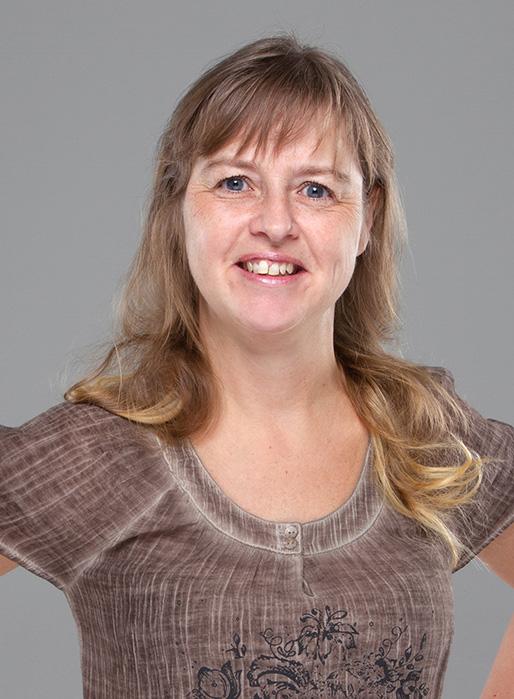 Katarina Gustavsson