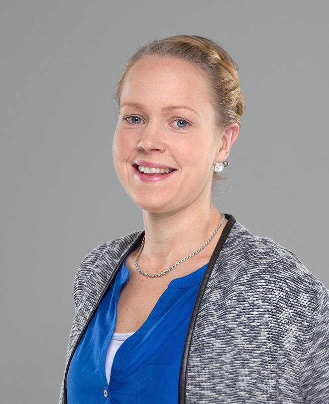 Elina Lundberg