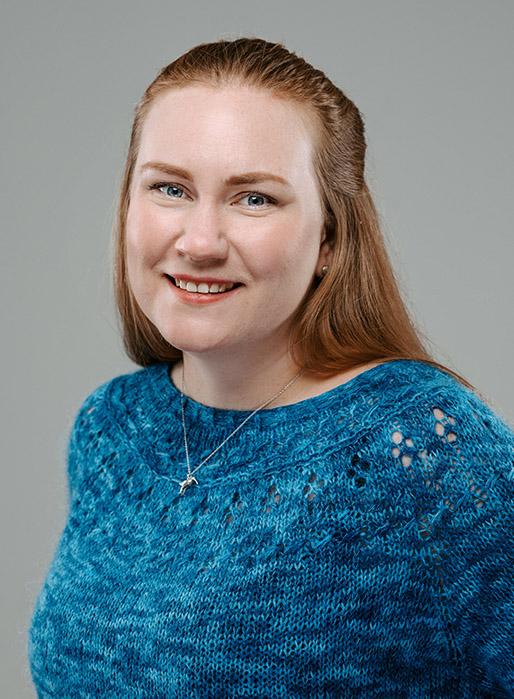 Matilda Vidman